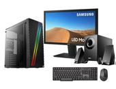 Εικόνα Ολοκληρωμένα PC