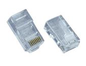 Εικόνα Αντάπτορες Ethernet