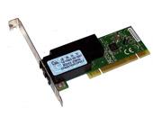 Εικόνα Modem ISDN - PSTN