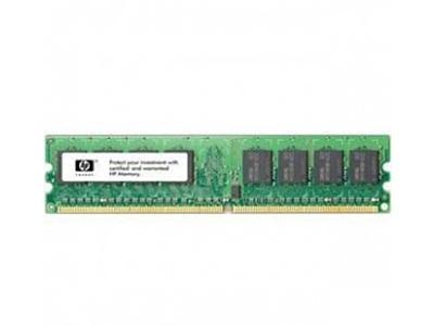 Εικόνα RAM DDR 1GB PC3200E 354563-B21