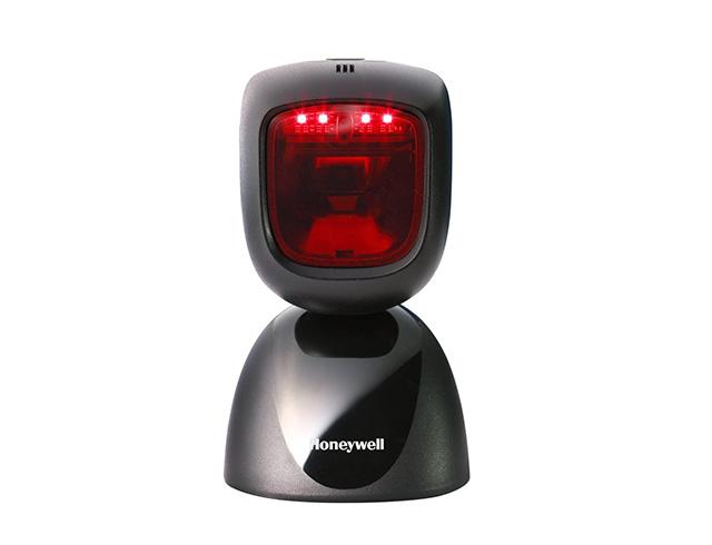 Εικόνα Honeywell Barcode Scanner Youjie HF600 Πάγκου