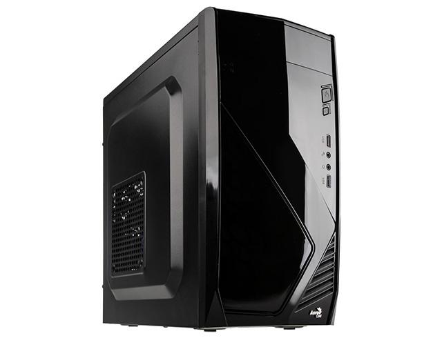 Εικόνα Expert PC Professional - Intel Pentium G4400 - 4GB RAM - 500GB HDD