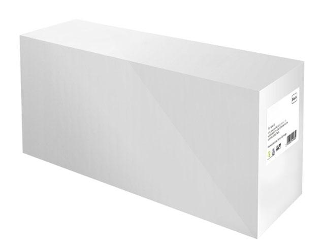 Εικόνα Συμβατό toner CMP - Cyan - για HP (CB541A)