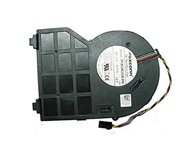 Εικόνα Heatsink + Fan Dell 7010 790 J50GH