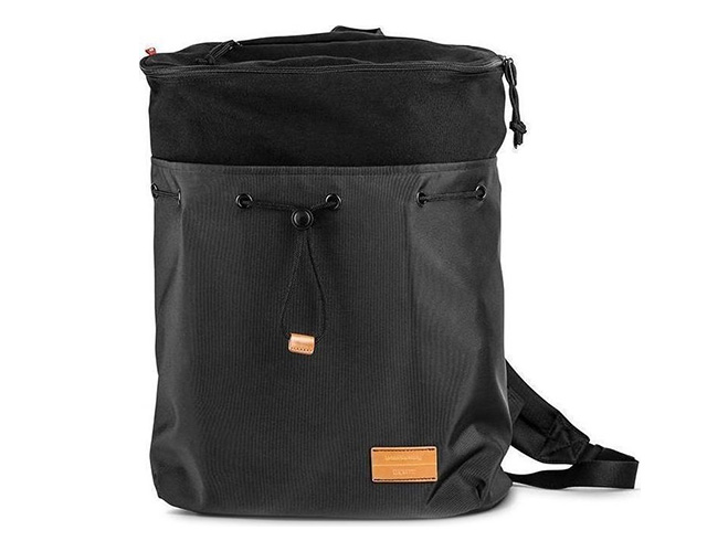 421fb794b5 Τσάντα για Notebook 15.6