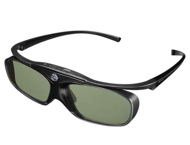Εικόνα Γυαλιά 3D BenQ DGD5