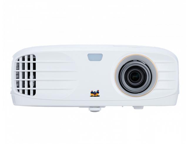 Εικόνα Projector Viewsonic PX727-4K Ultra HD