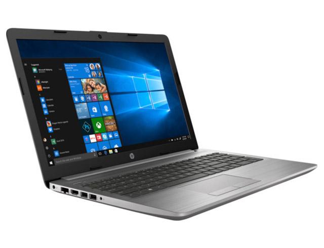 """Εικόνα HP 250 G7 - Οθόνη Full HD 15.6"""" - Intel Core i5-8265U - 4GB RAM - 256GB SSD - Windows 10 Home"""