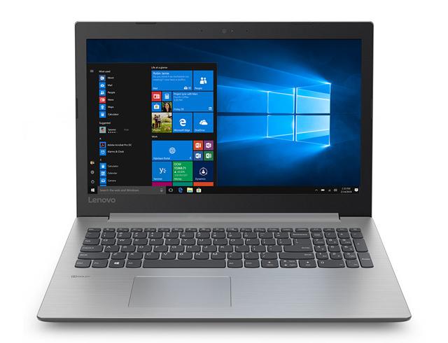 """Εικόνα Lenovo Ideapad 330-15IKB - Οθόνη Full HD 15.6"""" - Intel Core i7-7500U - 8GB RAM - 256GB SSD - Windows 10 Home"""