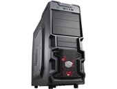 Εικόνα EXPERT PC AMD FOR GAMERS ME 8GB RAM, AMD A8-6600K, 1TB HDD KAI KAΡΤΑ ΓΡΑΦΙΚΩΝ  AMD R7250-OC-2GD3