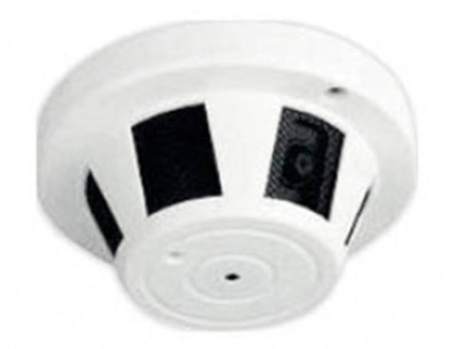 """Εικόνα CAMERA CCTV 1/3""""SHARP 3.6mm ΑΝΙΧ.ΚΑΠΝΟΥ 420TVL PFL8003 BOR"""