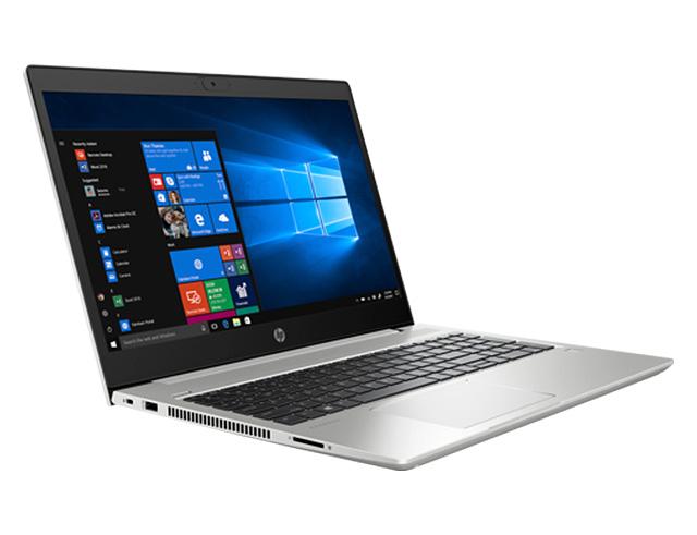"""Εικόνα HP ProBook 450 G7 - Οθόνη Full HD 15.6"""" - Intel® Core™ i5-10210U Processor - 8GB RAM - 256GB SSD - Windows 10 Pro"""