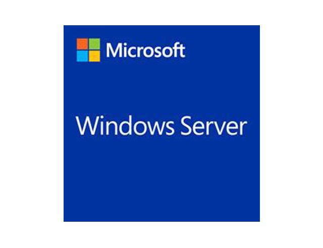 Εικόνα OS Microsoft Windows Server Cal 2019 English 5clt Device DSP (R18-05829)