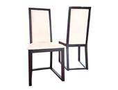 Εικόνα Gaming Chairs