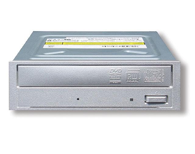 Εικόνα DVD ROM IDE REF