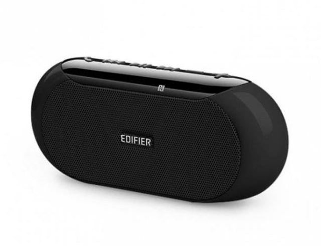 Εικόνα SPEAKER EDIFIER MP211 BLACK
