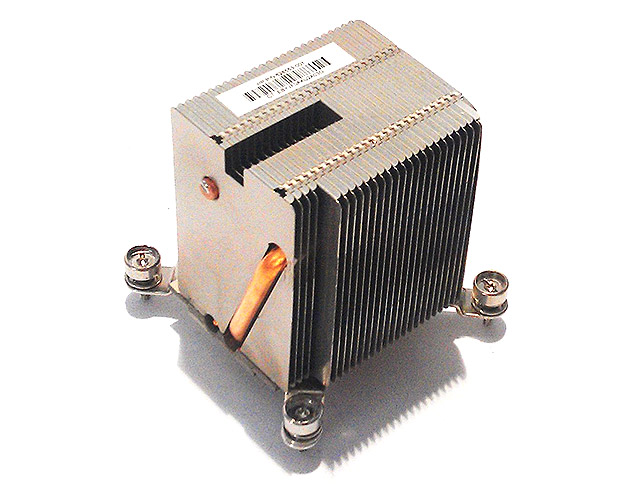 Εικόνα HEATSINK HP ELITE 8100 628553-001