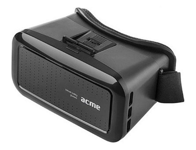 Εικόνα Γυαλιά Virtual Reality Acme VRB01