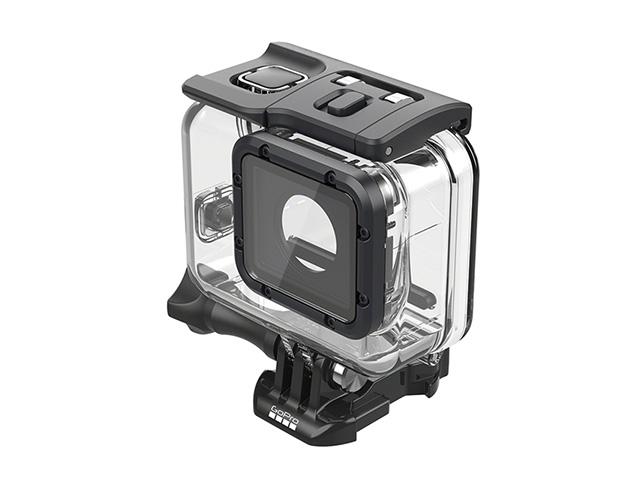 Εικόνα GoPro Super Suit (Dive Housing) / Υποβρύχιο περίβλημα (HERO5 Black)