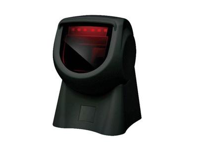 Εικόνα Barcode Scanner Alfa BC-25 USB - Black