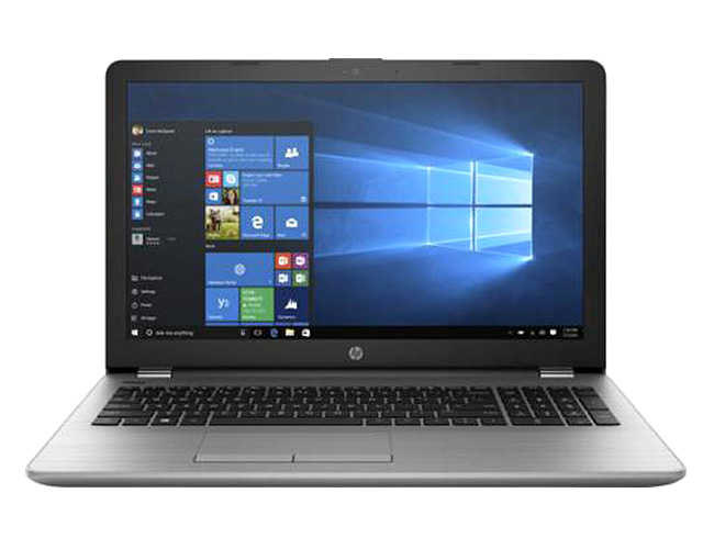 "Εικόνα HP 250 G6 (1WY48EA) - Οθόνη Full HD 15.6"" - Intel Core i7-7500U - 4GB RAM - 1TB HDD - Windows 10 Home"