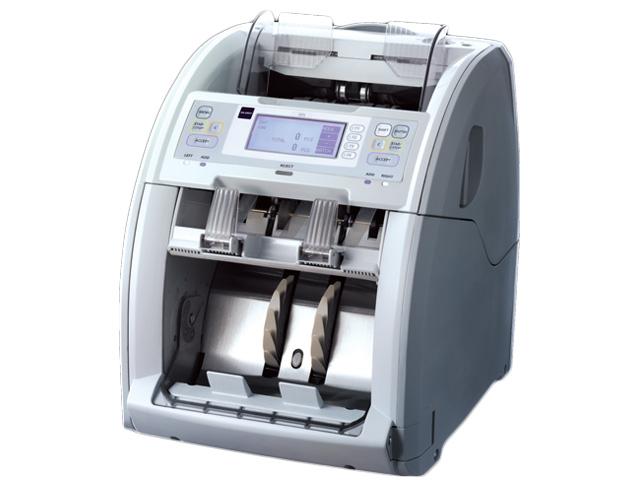 Εικόνα Μηχανή καταμέτρησης και διαχωρισμού χρημάτων GLORY GFS 100