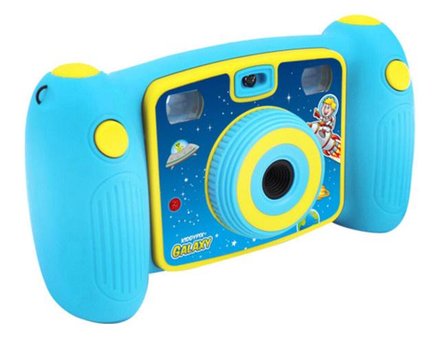 Εικόνα Παιδική κάμερα Easypix Kiddypix Galaxy EP10080