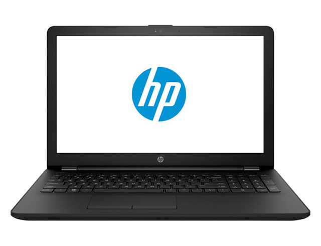 "Εικόνα HP 15-rb001nv - Οθόνη 15.6"" - AMD A6-9220 - 4GB RAM - 500GB - Windows 10 Home"