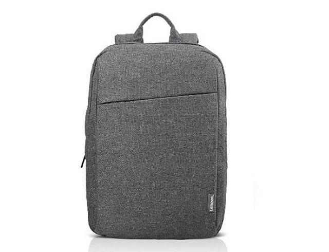 Εικόνα Τσάντα LENOVO Casual Backpack up to 15.6'' B210 - Grey