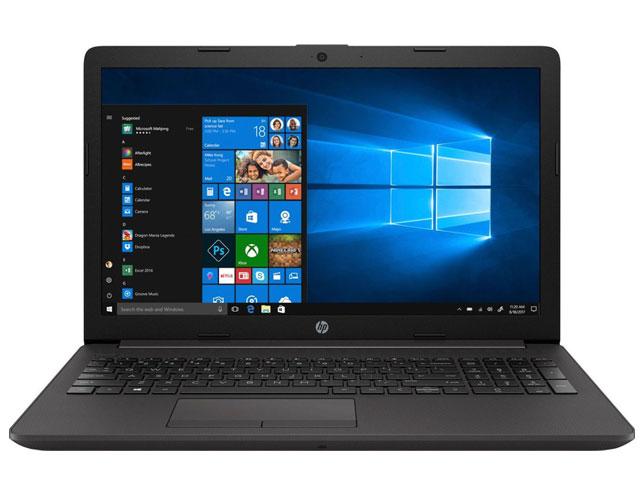 """Εικόνα HP 255 G7 - Οθόνη FHD 15.6"""" - AMD Ryzen 3 3200U - 4GB RAM - 256 GB SSD - Windows 10 Home"""