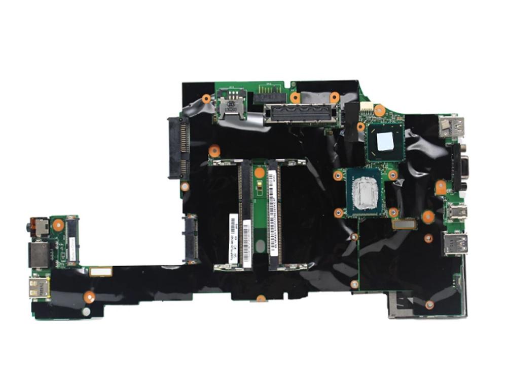 Εικόνα MOtherboard για Lenovo X230 04X1401