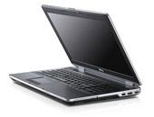 """Εικόνα NOTEBOOK DELL LATITUDE E6320 13.3"""" - INTEL CORE I3 2310M - 4GB RAM - 250GB HDD - MINI HDMI - WINDOWS 7 PROFESSIONAL - FREE FALL SENSOR ΓΙΑ ΜΕΓΙΣΤΗ ΑΣΦΑΛΕΙΑ"""