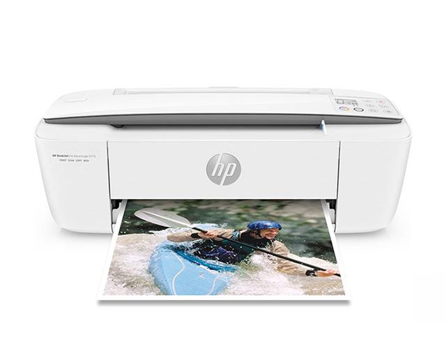 Εικόνα ΠΟΛΥΜΗΧΑΝΗΜΑ HP DESKJET INK ADVANTAGE 3775