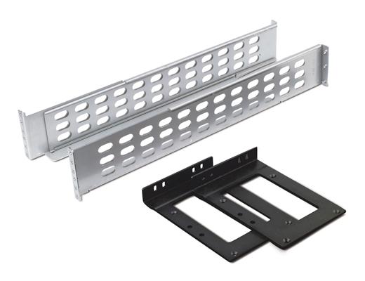 Εικόνα Rail kit UPS Eyeon 3000rt