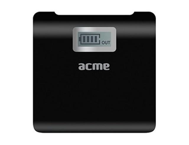 Εικόνα Power Bank ACME PB06 6000 mAh