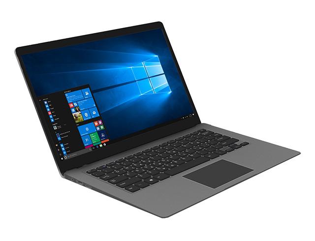 """Εικόνα Vero K146 - Οθόνη Full HD 14"""" - Intel Celeron N3350 - 4GB RAM - 32GB eMMC - Windows 10 Home"""