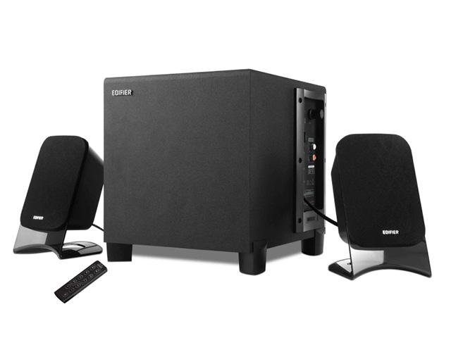 Εικόνα Speaker 2.1 Edifier XM2PF