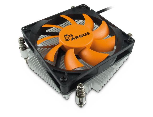 Εικόνα CPU Cooler Argus T-200