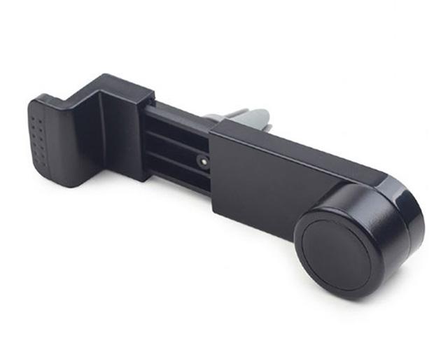 Εικόνα Gembird Air Vent Mount for Smartphones (TA-CHAV-02) - Black