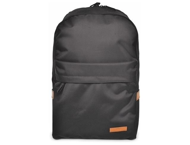 Εικόνα Backpack Acme 16B56 για laptop 15.6""