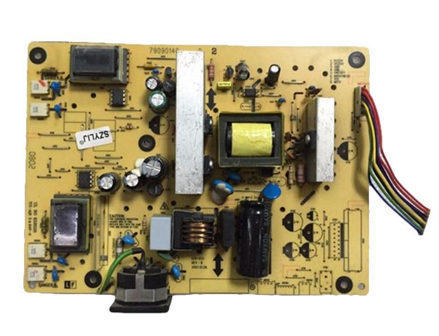 Εικόνα POWER BOARD ILPI-252