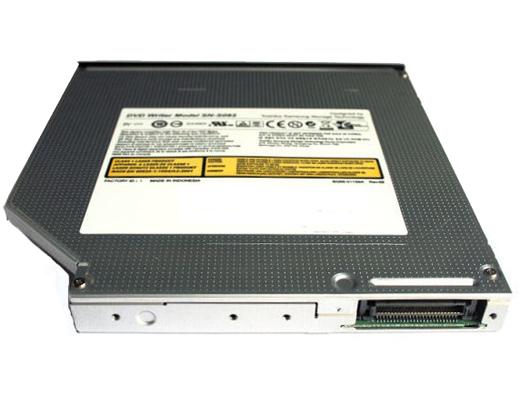 Εικόνα DVDRW REF IDE FOR NOTEBOOK SLIM 12.7mm