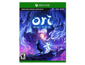 Εικόνα Τίτλοι για Xbox One