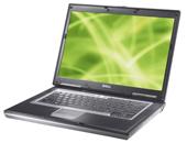 """Εικόνα NOTEBOOK DELL LATITUDE D630 14.1"""", CORE 2 DUO T7500 - 80GB WINDOWS VISTA BUSINESS - NO WIFI"""