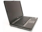 """Εικόνα NOTEBOOK DELL D630 14.1"""", CORE 2 DUO T7500 ή T7300 - 80GB HDD - WINDOWS VISTA BUSINESS - NO WIFI"""