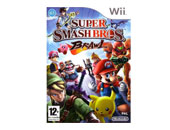 Εικόνα Τίτλοι για Nintendo Wii