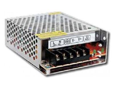 Εικόνα Switching Τροφοδοτικό για ταινίες LED 24V 50VA PS-LED