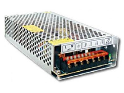 Εικόνα Switching Τροφοδοτικό για ταινίες LED 24V 100VA PS-LED