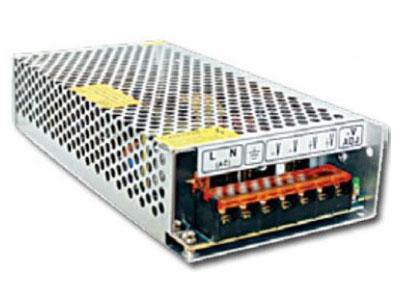 Εικόνα Switching Τροφοδοτικό για ταινίες LED 24V 200VA PS-LED