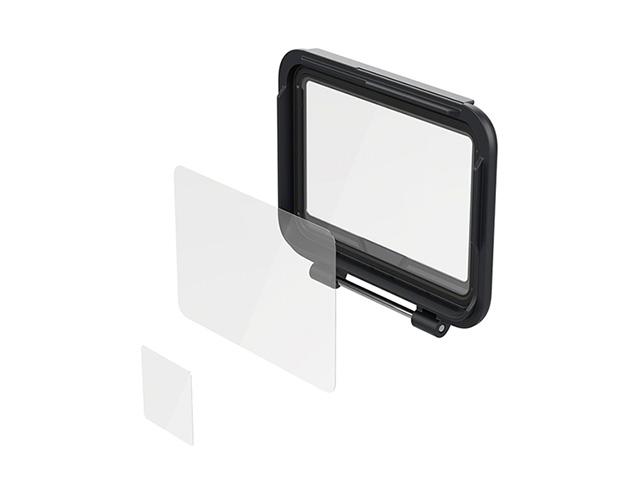 Εικόνα GoPro Screen Protectors / Προστατευτικά οθονών (HERO5 Black)